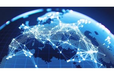 Nou Programa Europa Digital (2021-2027)