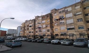 El Pla de Recuperació, Transformació i Resiliència espanyol destina 6.820 M€ a la rehabilitació de l'habitatge i la regeneració urbana amb finançament del NGEU