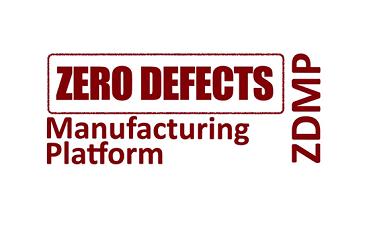 Convocatòria del projecte 'Plataforma de fabricació zero defectes' per tal d'aconseguir l'excel·lència en la fabricació a través de processos i productes sense defectes, gràcies a l'ús de serveis bàsics de zero defectes per al desenvolupament d'aplicacions